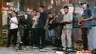 Mardua Dalan    Cover By Smart Trio    Cipt. Jen Manurung   