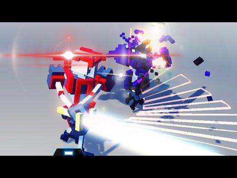THE DANGER ZONE | Clone Drone #1