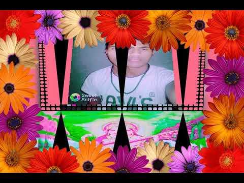 Mr Mukesh Kumar raj