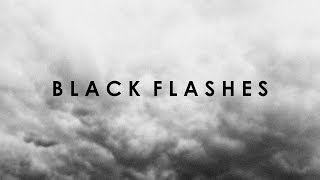 How to Add Fast Black Flashes / Trap Style in Sony Vegas. Mp3