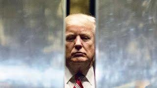 Что надо знать о Трампе? Всего 5 минут вашего времени!