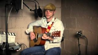 Cant Complain - Todd Snider cover