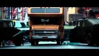 фильм Война миров Z 2013 трейлер + торрент