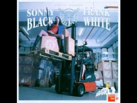 Bushido (Sonny Black) & Fler (Frank White) - Intro,Electro Ghetto - Carlo Cokxxx Nutten