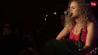 Watch Carrie Hope Fletcher One Of Me video
