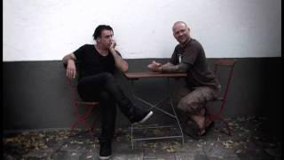 Knorkator - Du nich (2011)