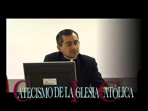 Fe y razón - Compendio del Catecismo de la Iglesia Católica from YouTube · Duration:  3 minutes 17 seconds