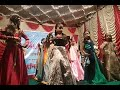 Padve Urdu School Sakafi Program Dance 2019 mp3