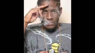 AIDONIA - WE A TAKE IT OFF-CATALOG RIDDIM- DI GENIUS MAY 2010 (FULL TUNE)