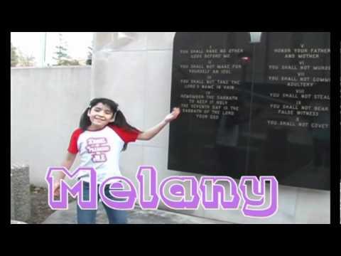 Download Caminare   Melany Orellana