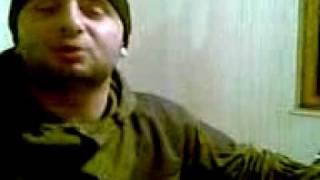 Чеченский  Тост.3gp
