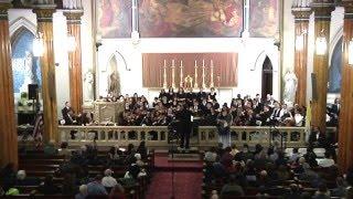 Handel's Messiah Mp3