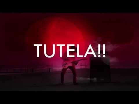 LAGITAGIDA - TUTELA!!