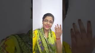 DArD Dil Jo Wadhi |🎤 Narodha Malini /Sindhi Song