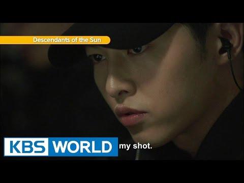 [This Week] KBS World TV Highlights - Best Scene (2016.04.11 – 2016.04.17)