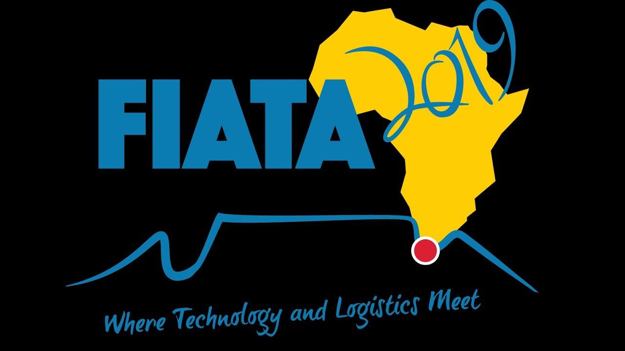 FIATA | 2019 World Congress in Cape Town, South Africa