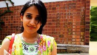 3   2   1 - Romantic Kannada Short Film