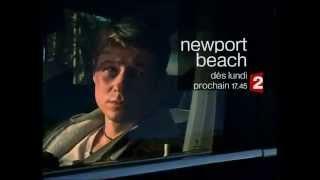 Newport beach - Bande annonce