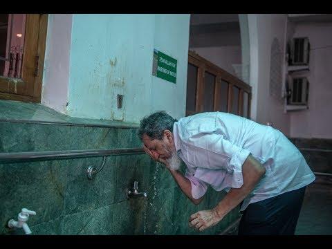 دعوات لتجنب المساجد والكنائس في سريلانكا  - نشر قبل 3 ساعة