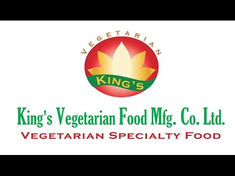 Mississauga Vegetarian Food Store