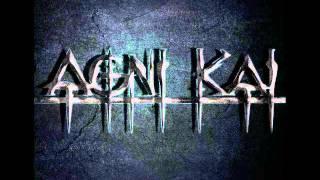 Agni Kai - Black Lotus