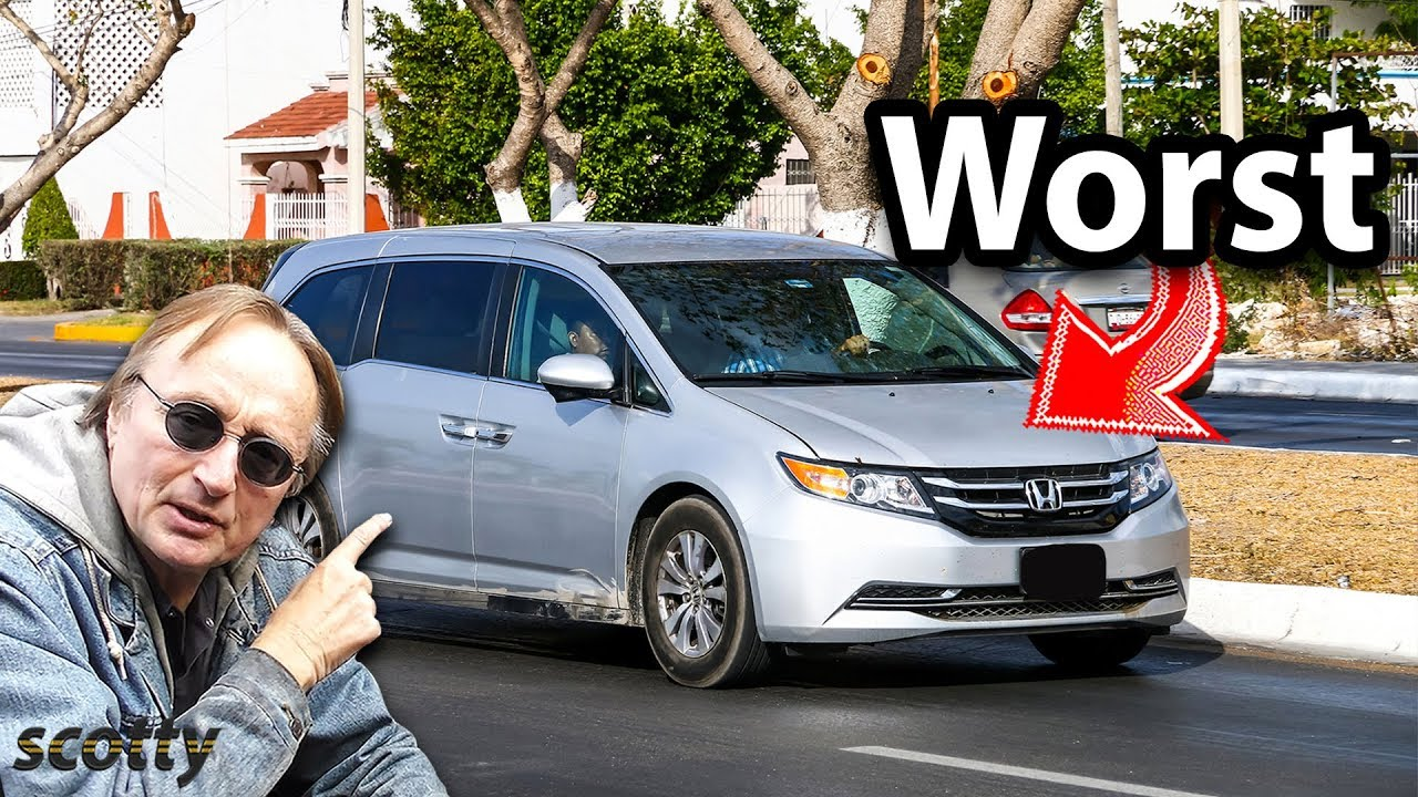 Who Makes the Worst Automatic Transmission Cars in the World