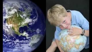 Ты задумываешься как улучшить Экологию?