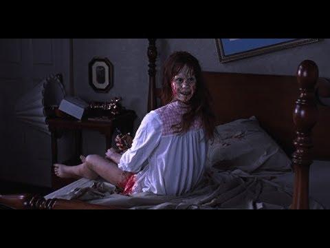 Amityville Exorcism 2017 Hollywood Horror Movie