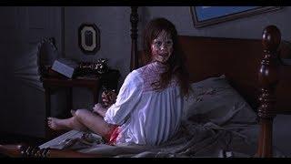 Download lagu Amityville Exorcism 2017 Hollywood Horror movie