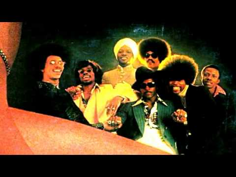 Ohio Players - Can You Still Love Me