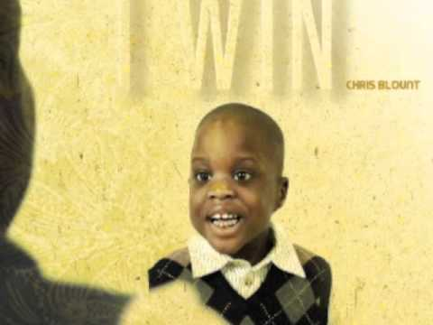 Chris Blount - I Win Outro Poem