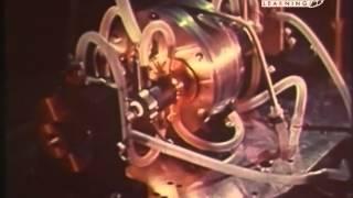 История изобретения лазера