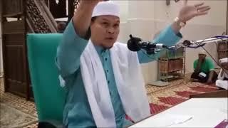 Ceramah POWER Ustaz Abdullah Khairi Special Bulan Mac 2018