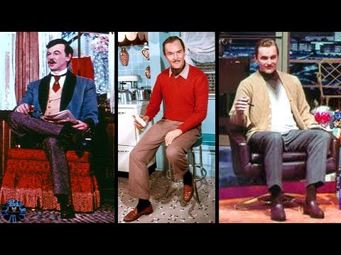 Yesterworld: The Evolution of Walt Disney's Carousel of Progress
