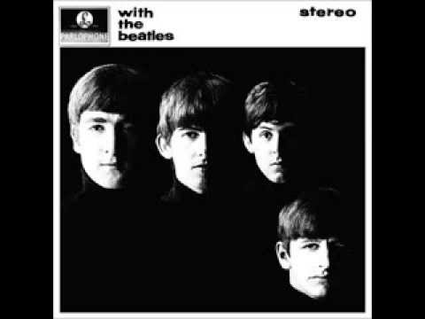 The Beatles - With The Beatles (1963) Full Album