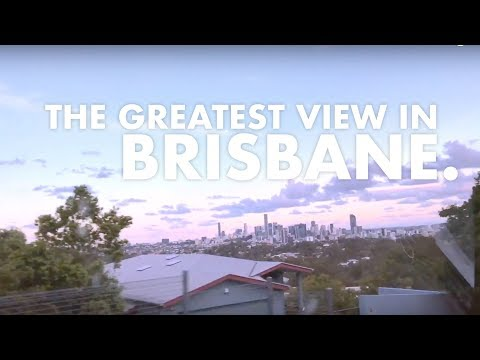 The Greatest View In Brisbane - Pastor Jimmi // Christian Vlogs