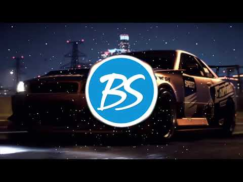 Coolio   Gangsta's Paradise NFS Edit   JustResurrected Remake   YouTube