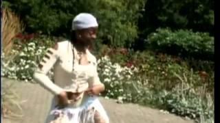 John kudusay  video by mr. Dau makuach.wmv