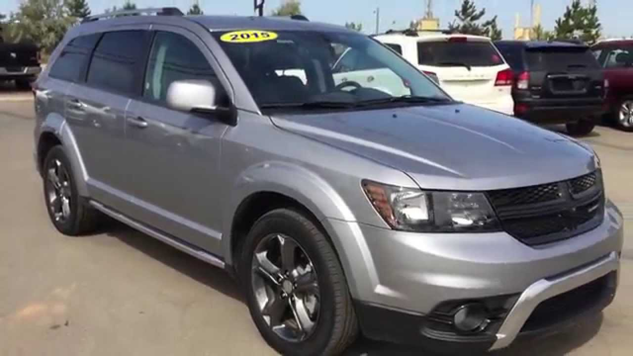 2015 dodge journey silver images galleries with a bite. Black Bedroom Furniture Sets. Home Design Ideas