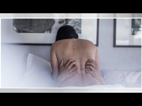 """""""Vielleicht hieß er Liam"""": Frau sucht Sex-Partner von vor 15 Jahren ... es gibt News"""