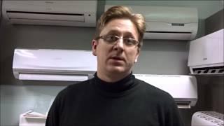 Сроки монтажа сплит систем Волгоград(, 2015-03-13T11:51:48.000Z)