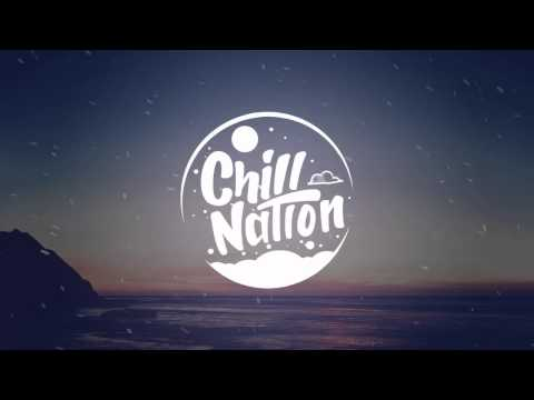 James BayLet It Go Bearson Remix