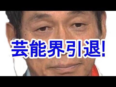 【衝撃】明石家さんまがついに芸能界引退へ!その驚きの理由とは?