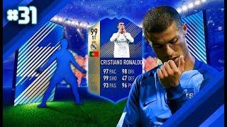 FIFA 18 | TOP 10 PACZEK TYGODNIA  | #31 |