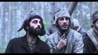 Tiflisi 2 Episode | კადრს მიღმა ტიფლისი - მეორე სეზონის გადაღებები დაიწყო
