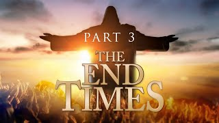 End Time Study - Week 3