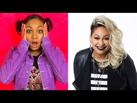 Raven's Home Opening but it has the That's So Raven beat (Mashup)