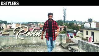 Light weight || Kulwinder Billa || Bhangra || mix Singh || latest Punjabi song 2018