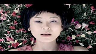 Enon -Mikazuki