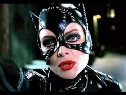 Black Cat Song Halloween